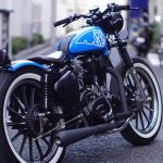 RoyalEnfield CLASSIC350