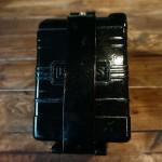 ルーカス バッテリーボックス&キャリア