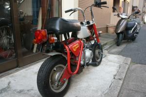 DSC02896
