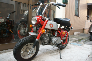 DSC02907