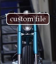 Custom File