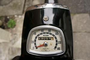 DSC02954